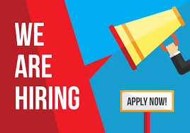 vacancy logo 2 – Nextzon Business Services Limited